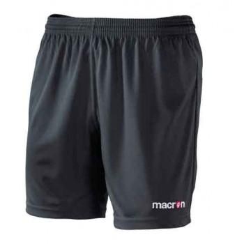 Pantaloncino MESA Macron