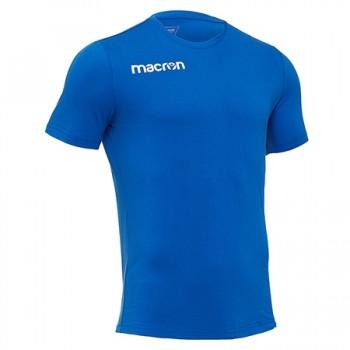 T-shirt BOOST Macron