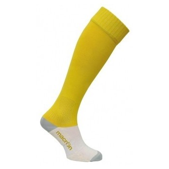 ROUND Soccer Sock Macron