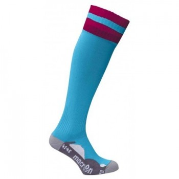 AZLON Macron football sock