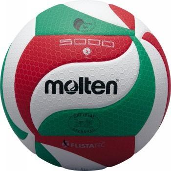 Pallone Molten volley V5M5000