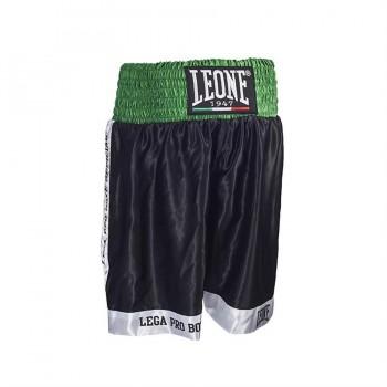 Panta boxe CONTENDER Leone