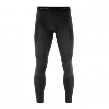 Pantalone DAMIAN Erreà