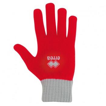 Erreà Glove MITTEN