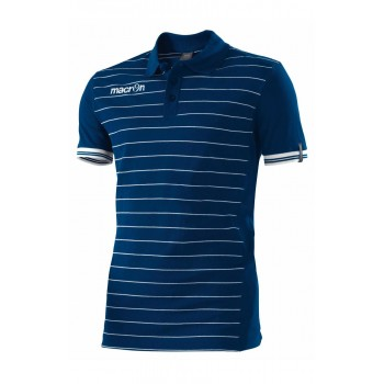 Polo JUNGLE Macron M/M