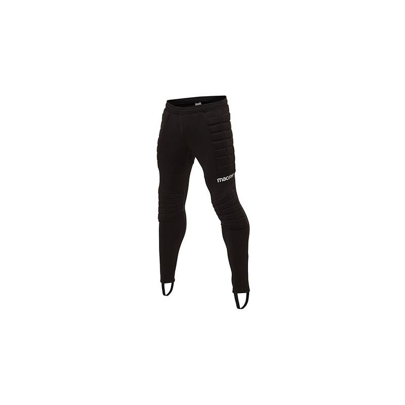 Pantalone Portiere LEPUS Macron
