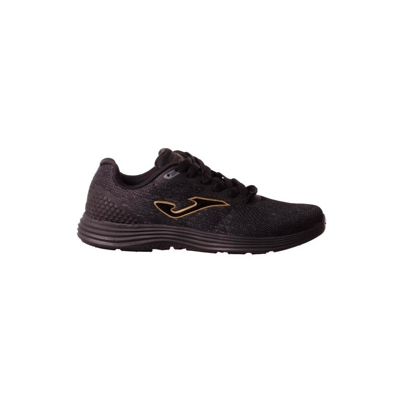 Scarpa Lady FLOAT Joma