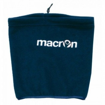 ANVIK Macron Neck Warmer