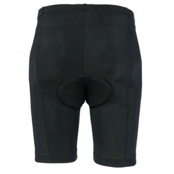 Pantaloncino Con Fondello