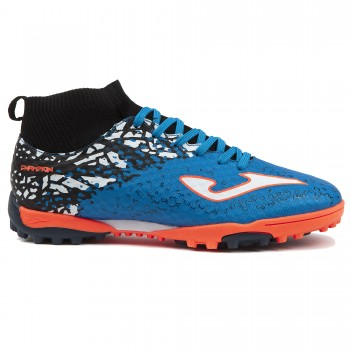 Scarpa calcetto CHAMPION 804 Joma