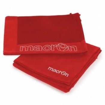 MACRON Microfiber Gym Towel