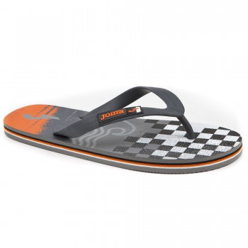 Infradito S.SURF MEN 817