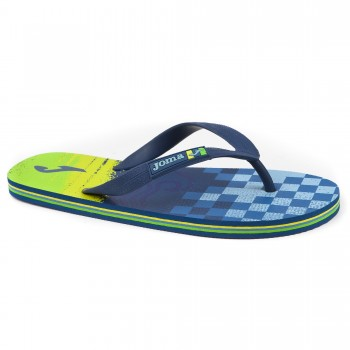 Infradito S.SURF MEN 803