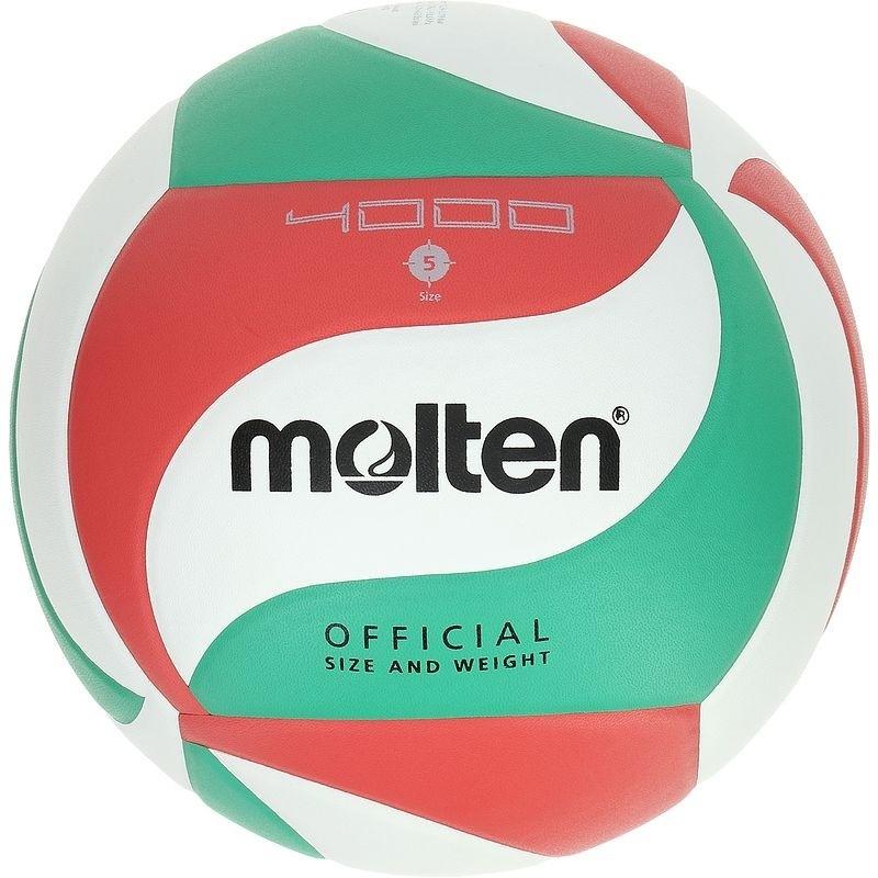 Pallone volley V5M4000 Molten
