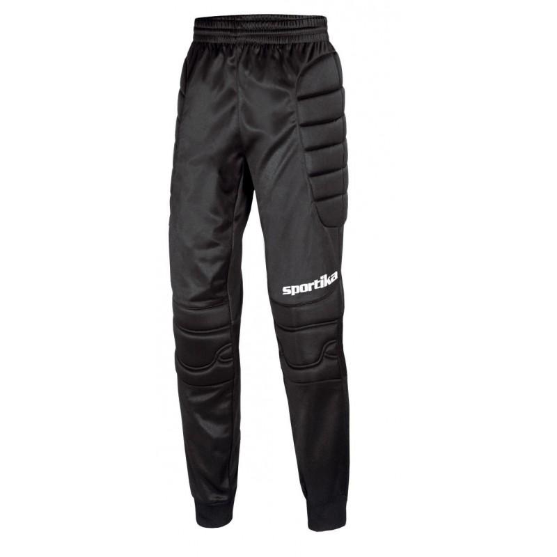 Pantalone Portiere ATOMIC