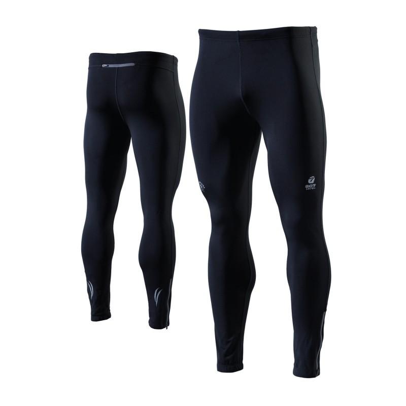 Pantalone Invernale ACTSEVEN