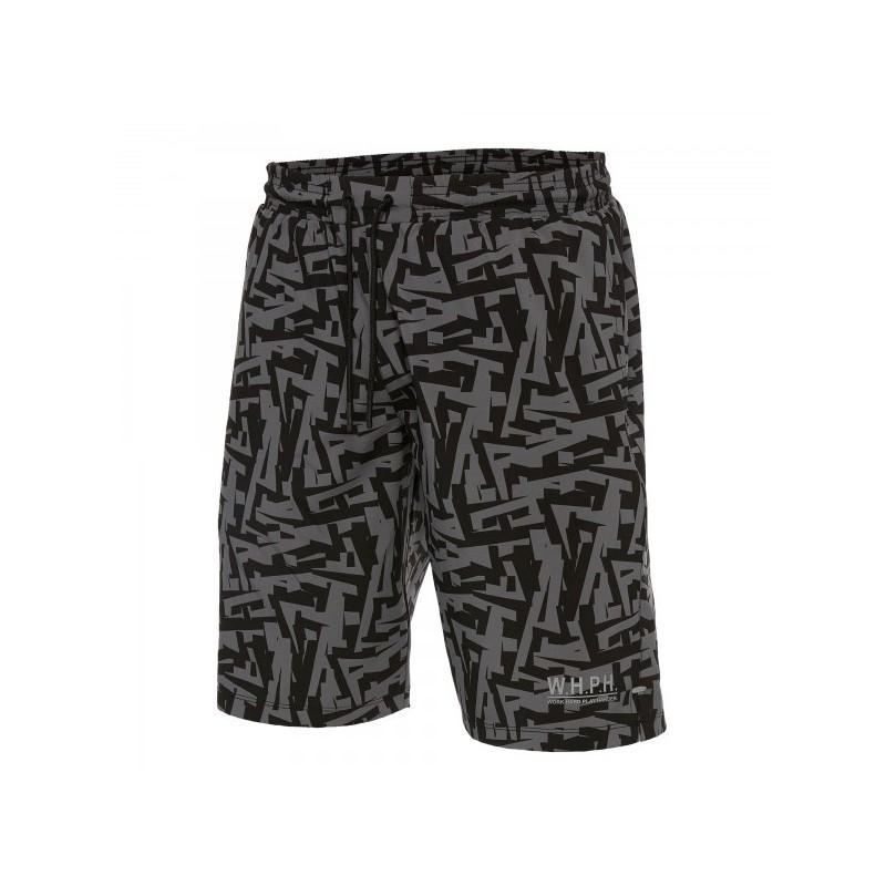 Shorts dakar da uomo
