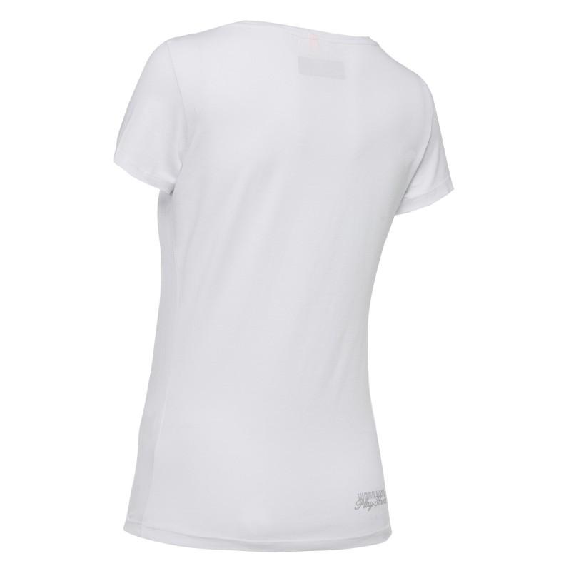 T-shirt brasilia da donna