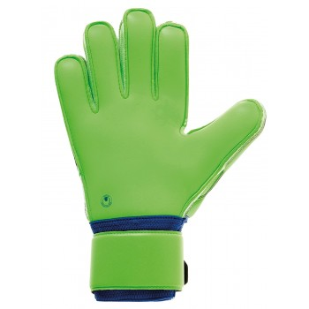 GUANTO TENSIONGREEN SUPERSOFT