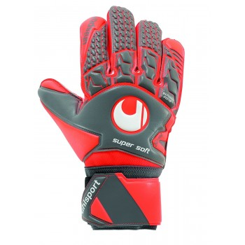 GUANTO AERORED SUPERSOFT