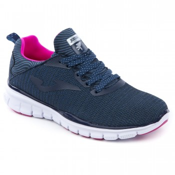 SCARPA C. SPACE LADY NAVY