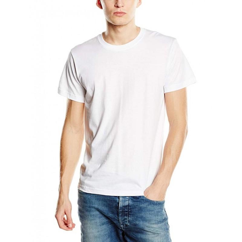 T-shirt Stedman Apparel Classic ST2000