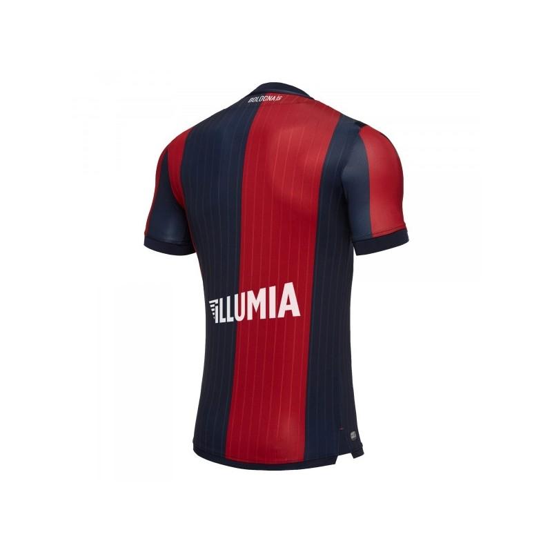 Magli Bologna Calcio Home 218/2019