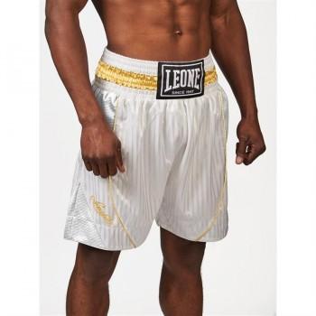Panta boxe BLITZ Leone
