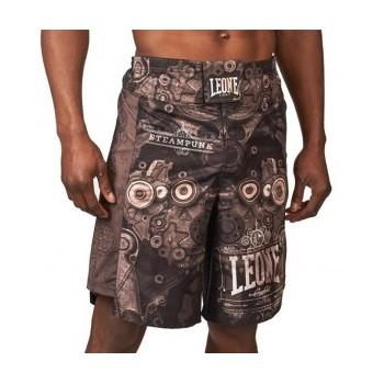 Panta MMA STEAMPUNK Leone