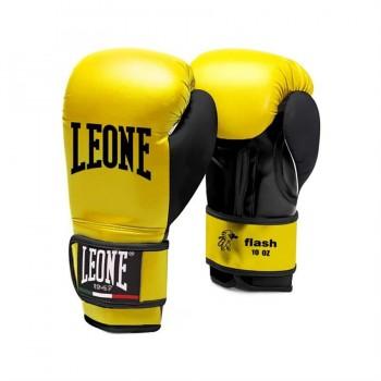 GUANTONE BOXE FLASH LEONE