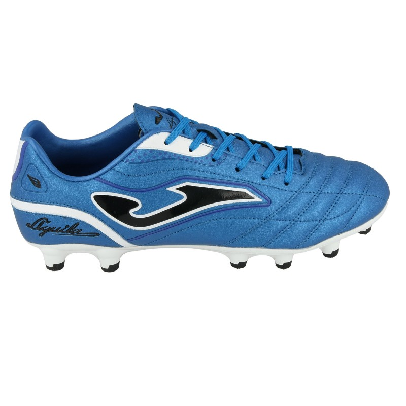 Scarpa calcio AGUILA 804 FIRM GROUND