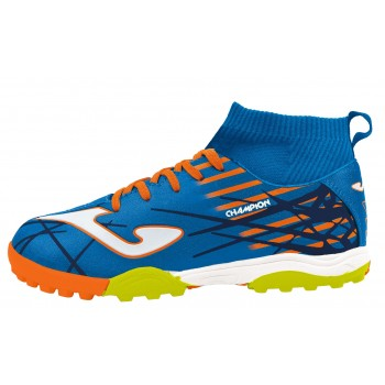 Scarpa calcetto CHAMPION 804 Royal Joma