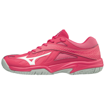 Scarpa Volley LIGHTNING STAR Z4 JR