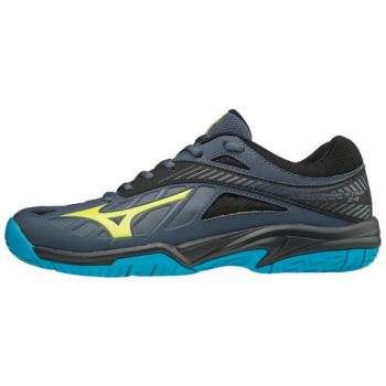 Scarpa Volley LGHTNING STAR Z4 JR
