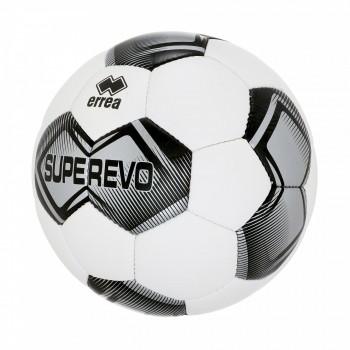 Pallone calcio SUPER EVO Erreà