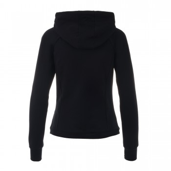 ESSENTIAL HOODIE  WOMAN Republic