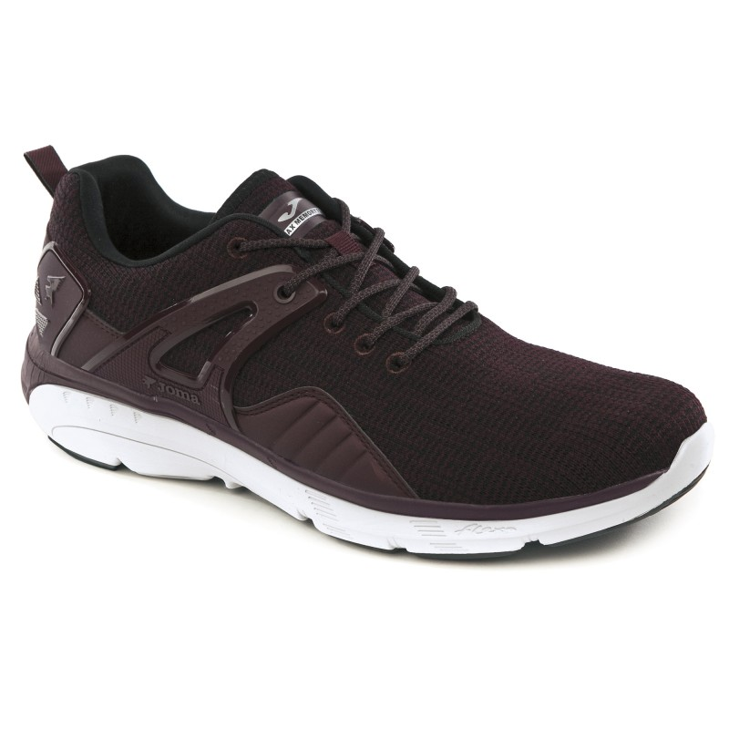 Scarpa Uomo Joma Relax 806 Red