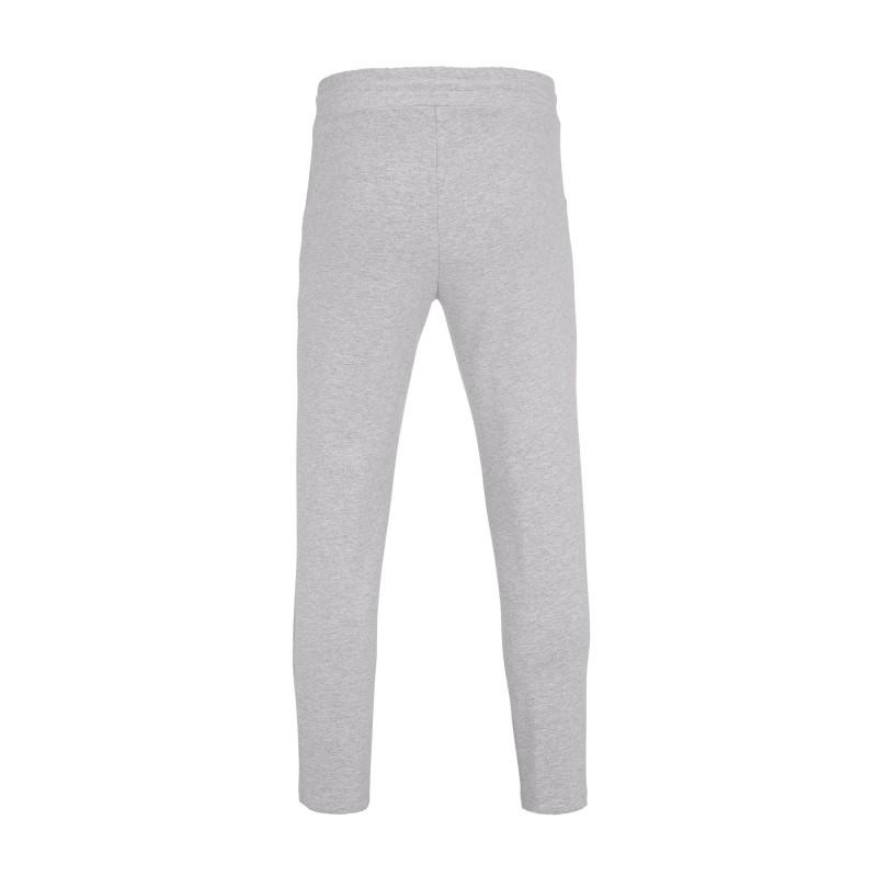 Pantalone BRYAN Erreà