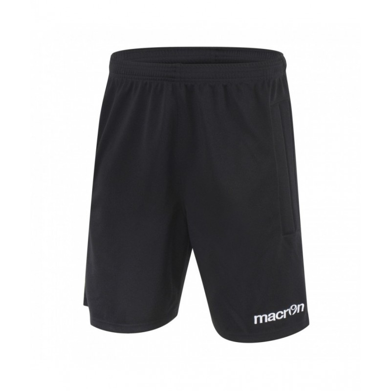 Erreà IMPACT goalkeeper shorts