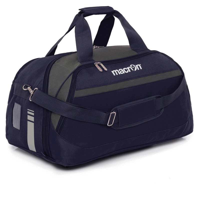 Macron Borsa Palestra Burst Medium