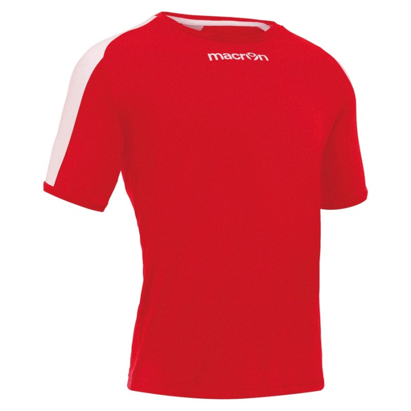 T-shirt Cotone 100% Amber