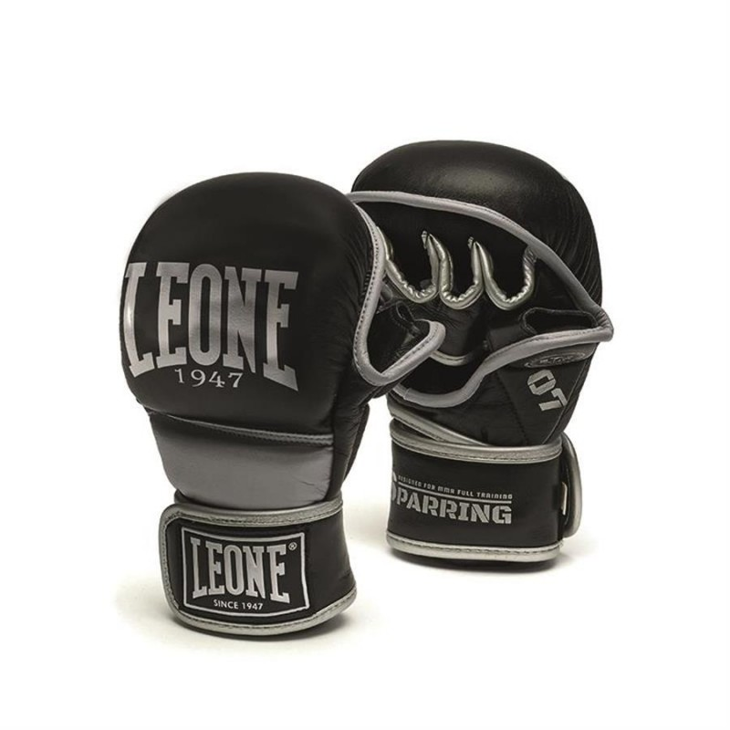 Guanto Sparring Leone