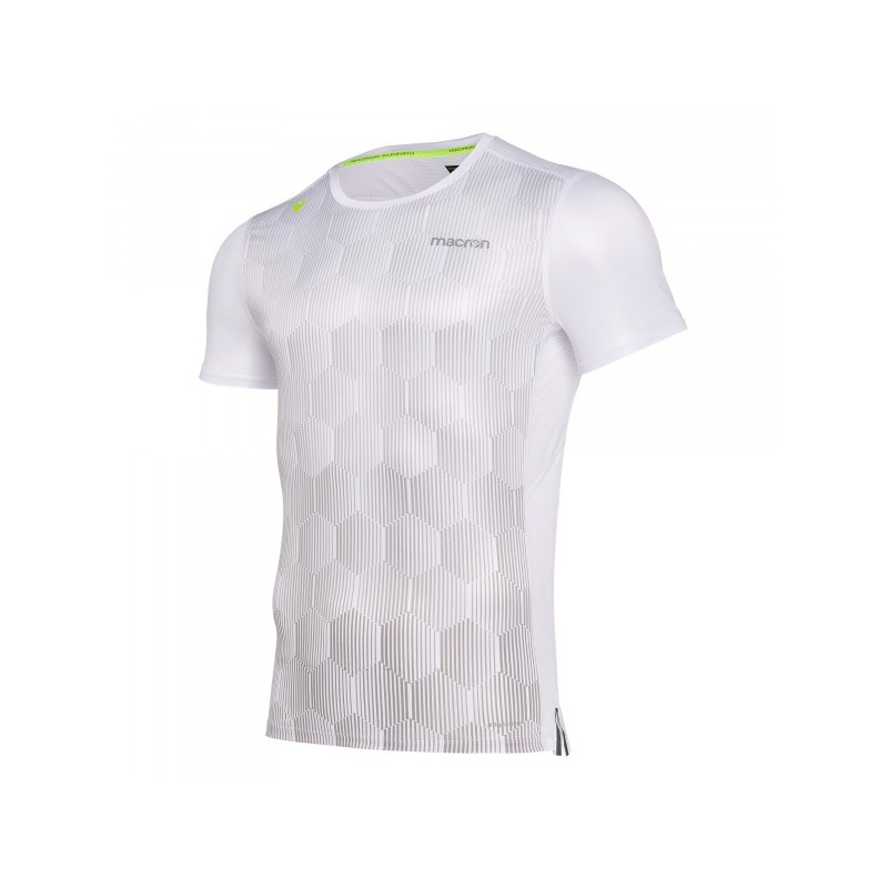 T-shirt Running Uomo Percy