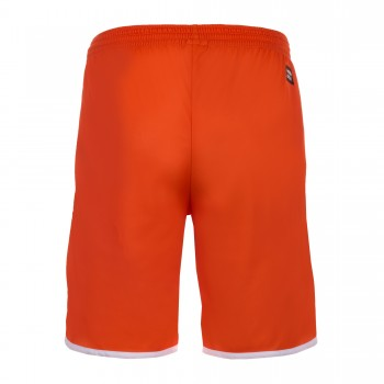 ESSENTIAL SS19 MAN BERMUDA BASKETBALL
