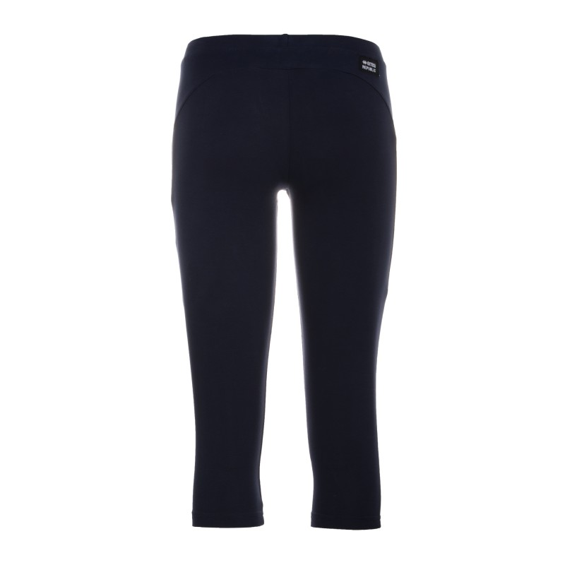 ESSENTIAL SS19 WOMAN 3/4 LEGGINGS
