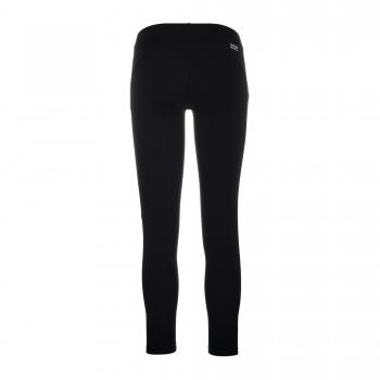 ESSENTIAL SS19 WOMAN LEGGINGS