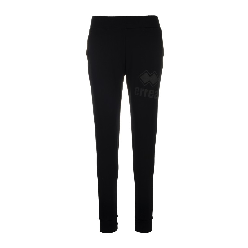 ESSENTIAL WOMAN BIG LOGO TROUSERS