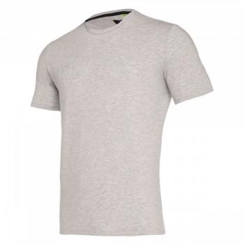 T-shirt Beijing Uomo