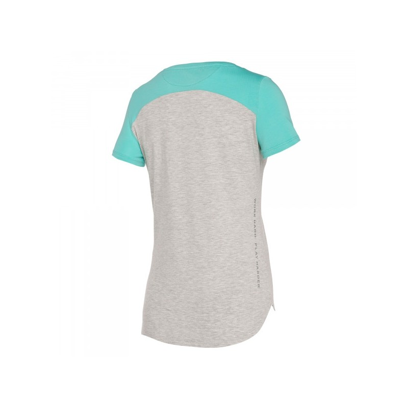 T-shirt Donna Brighton