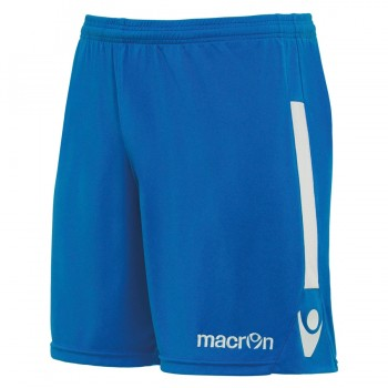Pantaloncini Calcio Elbe